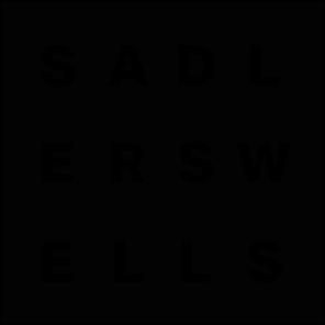 logo-sadlers-wells-logo