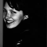 Leila Mehulic
